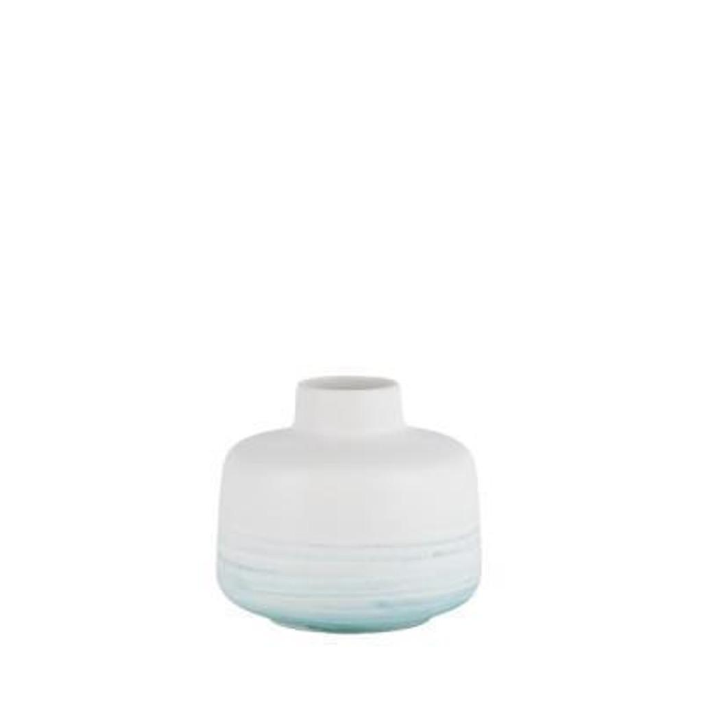 Vase Milton - 3 Sizes