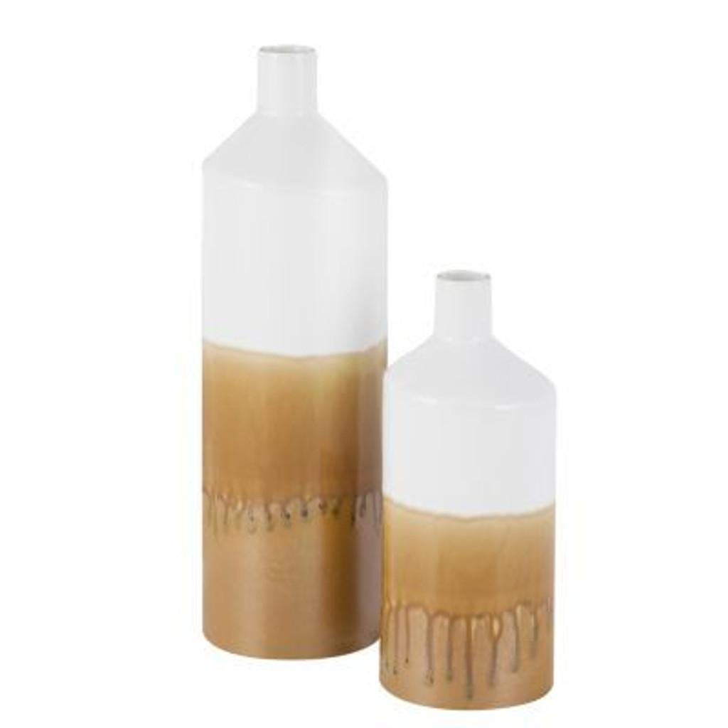 Vase Irving - 2 Sizes