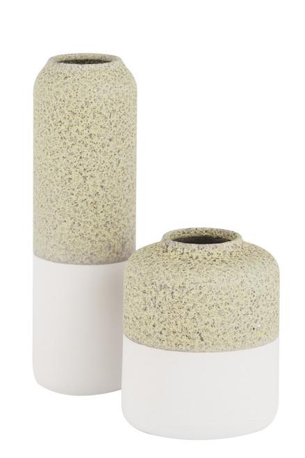 Vase Campbell - 2 Sizes
