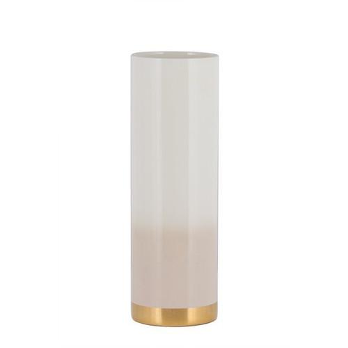 Vase Spenser Sand