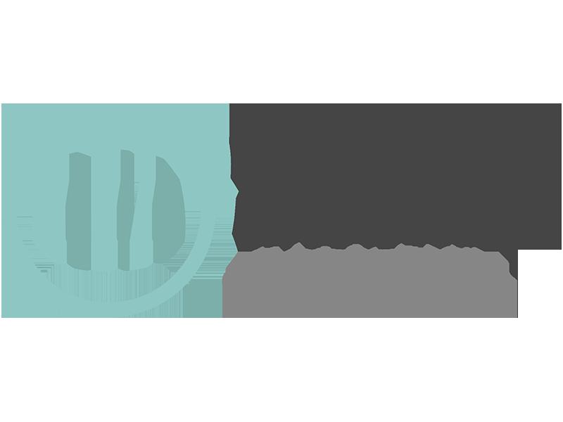 atlanta-market-jan21.png
