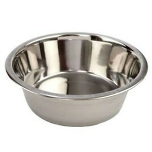 luxury acrylic lucite diamond shape pet bowl feeder lucite