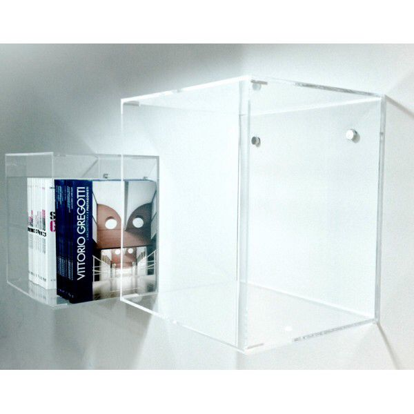 acrylic-wall-storage-cubes-for-kids-rooms-clear-color-lucite-easy-to-hang-box.jpg