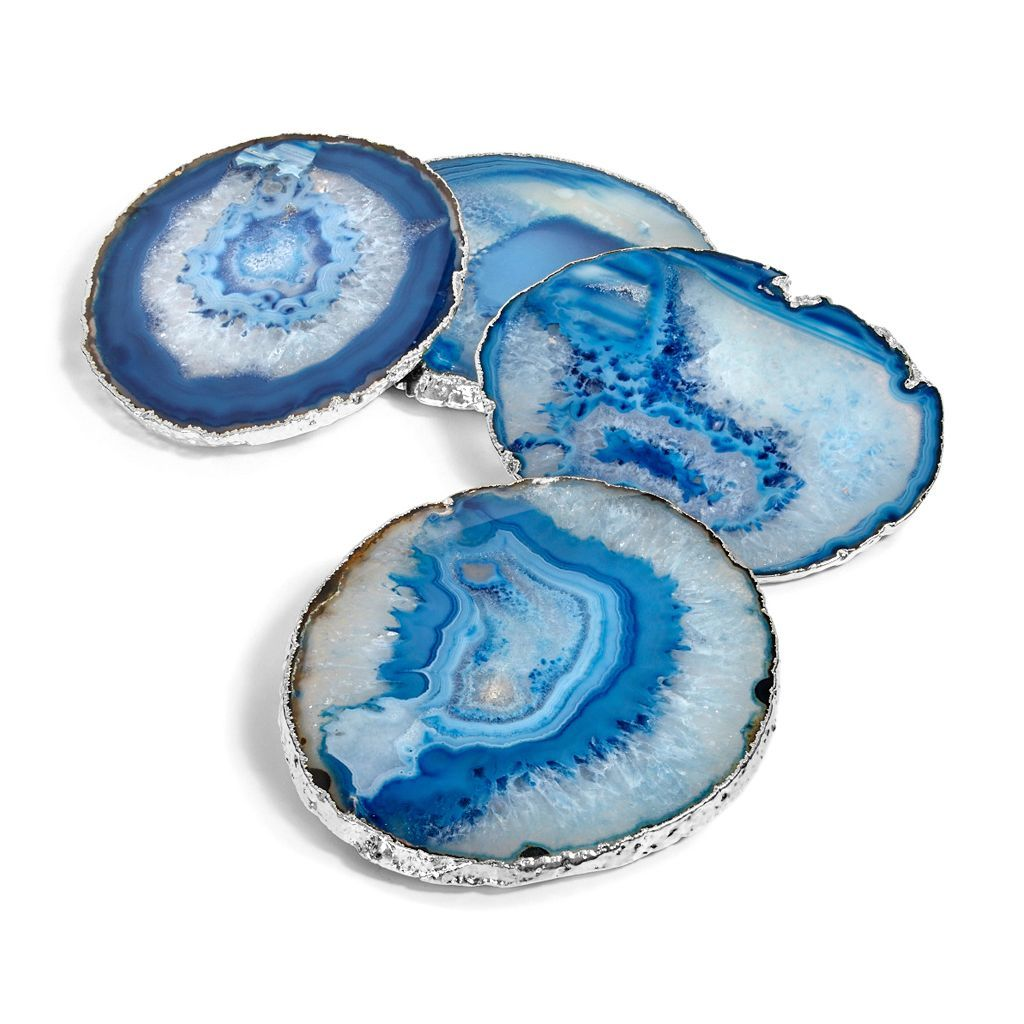anna-new-yoirk-lumino-agate-azure-blue-geode-crystal-quartz-coasters-bar-luxury.jpg