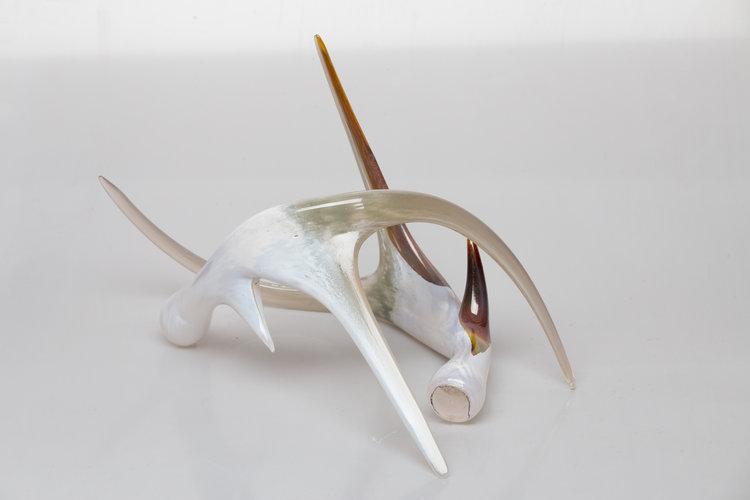 arctic-wolf-antlers-hand-blown-glass.jpg