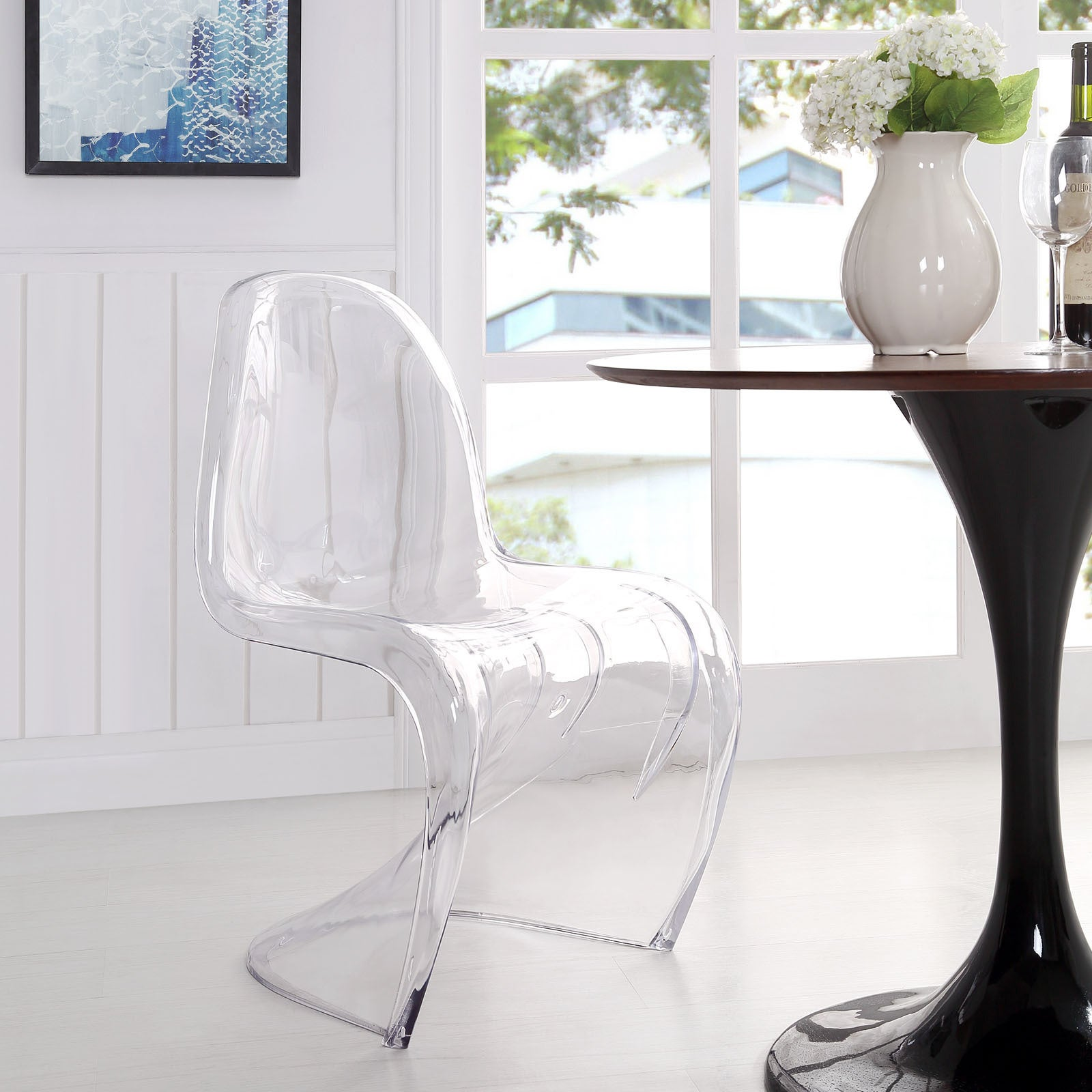 banner-slither-s-shape-acrylic-lucite-dining-chair.jpg
