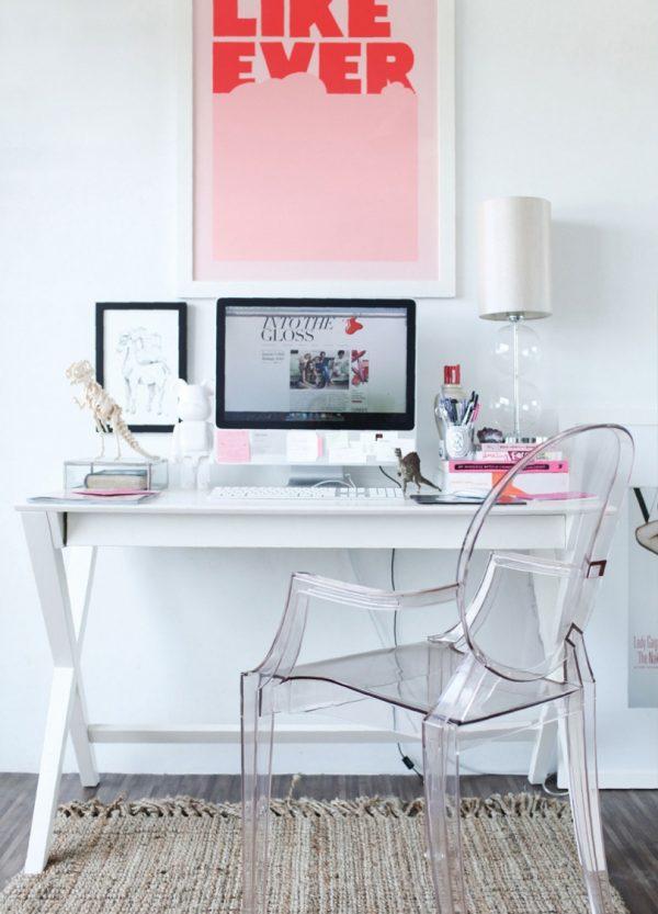 clear-acrylic-louis-iv-style-task-chair-lucite.jpg