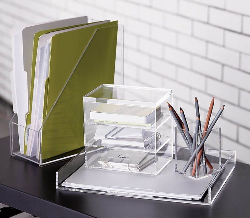 clear-acrylic-lucite-modern-desk-accessories.jpg