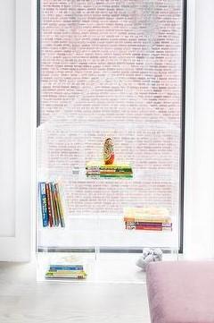 clear-acrylic-modern-lucite-plexi-transparent-dollhouse-bookcase-57176.1600743828.1280.1280-2-.jpg