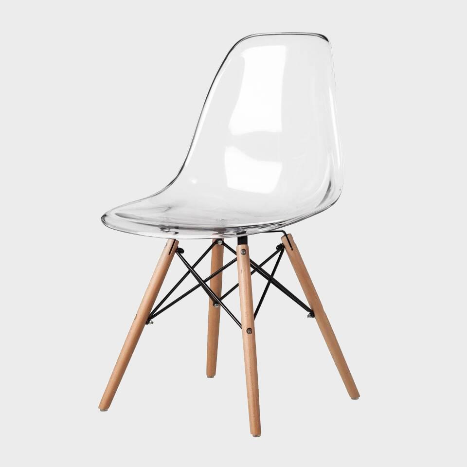 clear-acrylic-side-chair-with-wood-eiffel-legs-bas-6029110-greybg.jpg