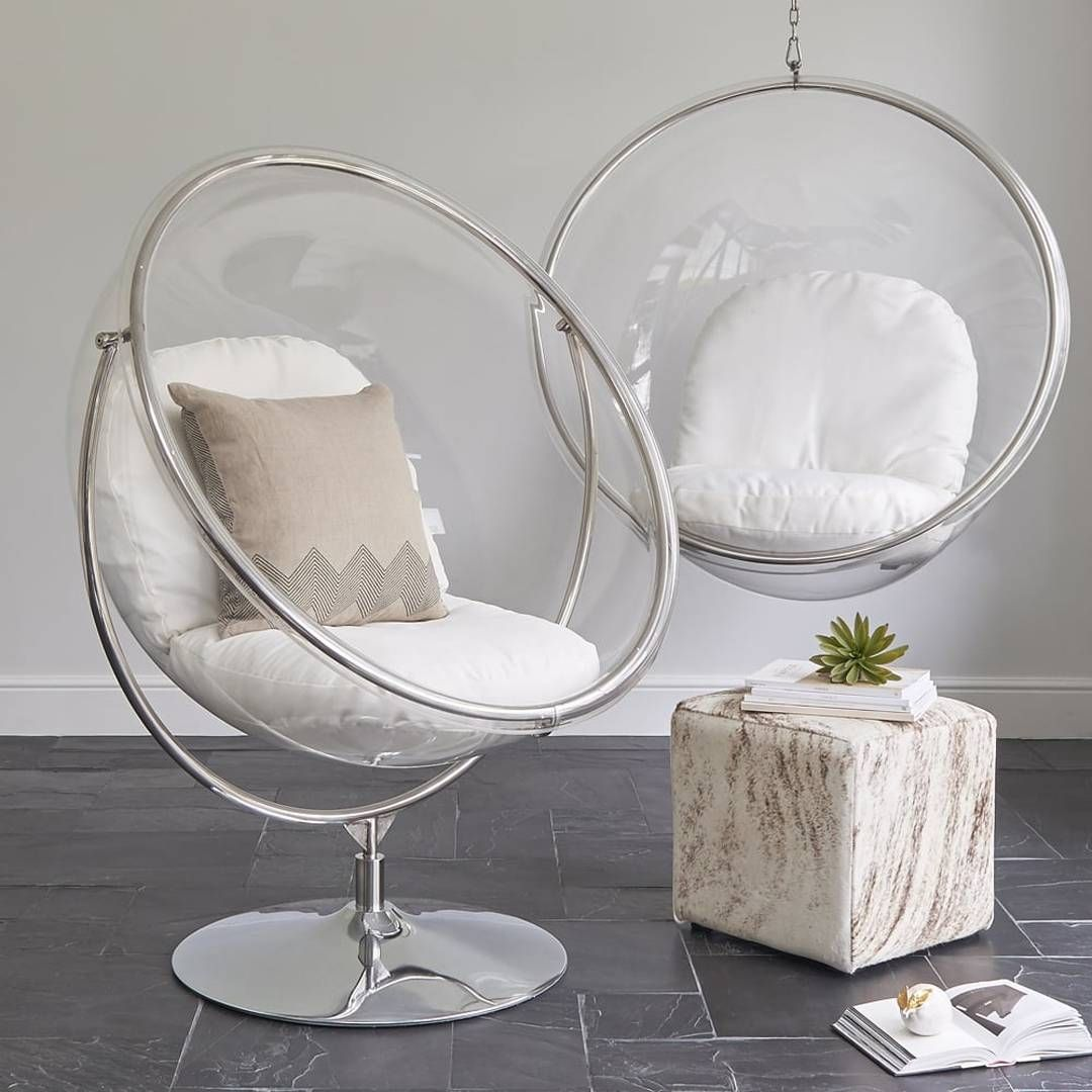clear-hanging-lucite-acrylic-standing-bubble-chair-white-cushions.jpg
