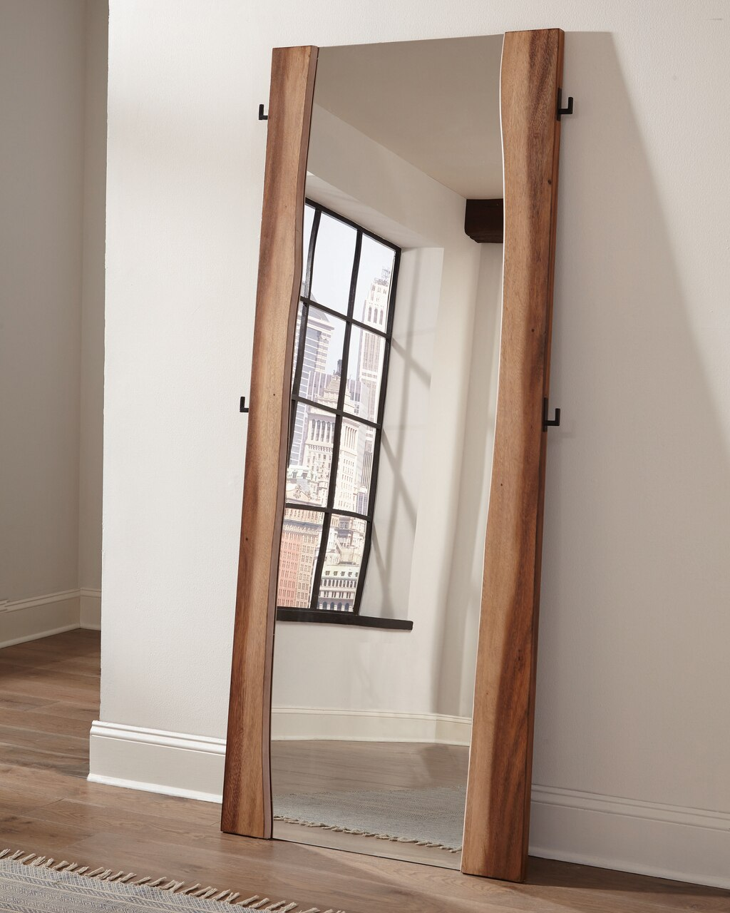 coaster-furniture-winslow-smoky-walnut-leaner-mirror-live-edge-standing-floor-06719.1603592013.1280.1280.jpg