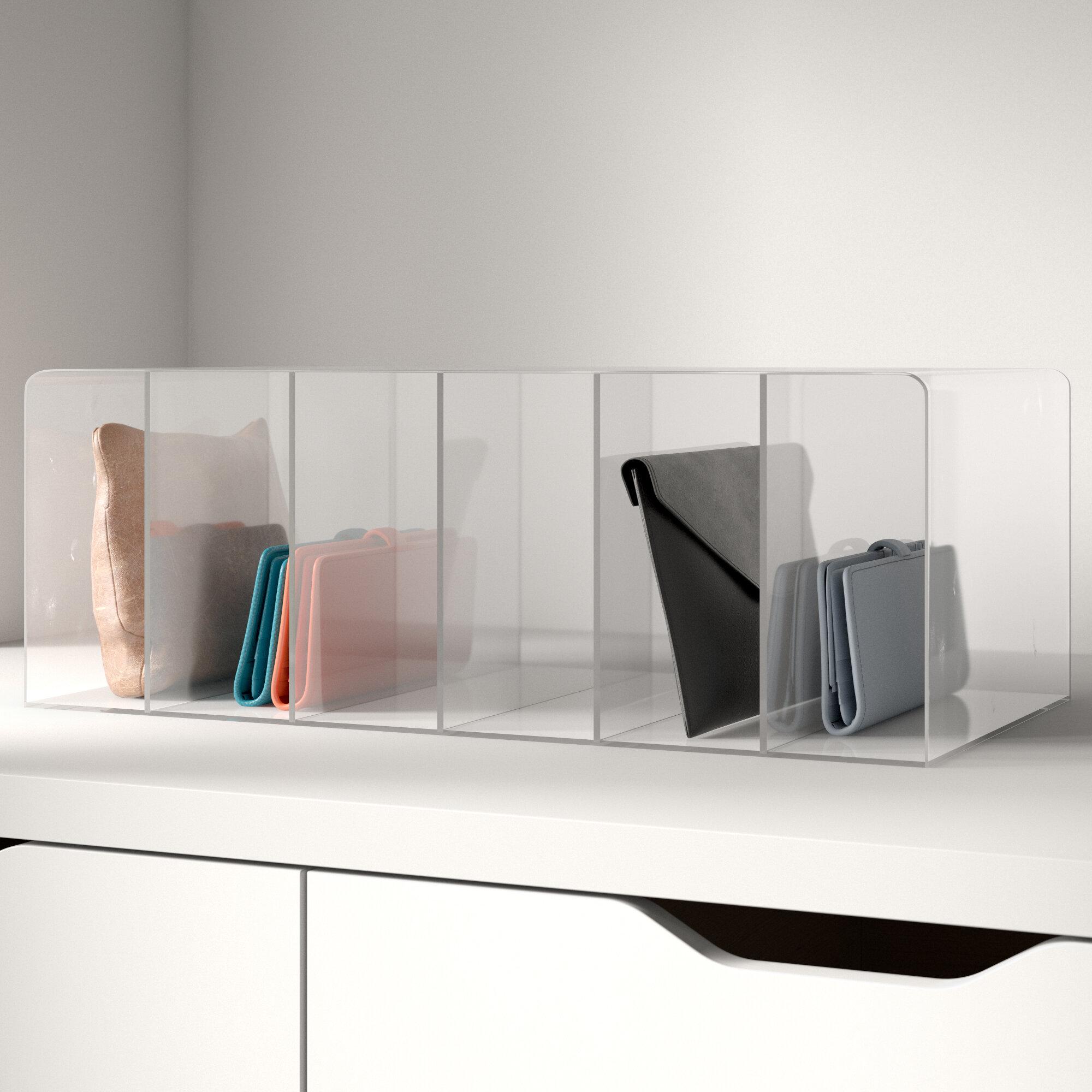 deluxe-acrylic-6-slot-purse-handbag-shelf-top-organizer-clear-lucite.jpg