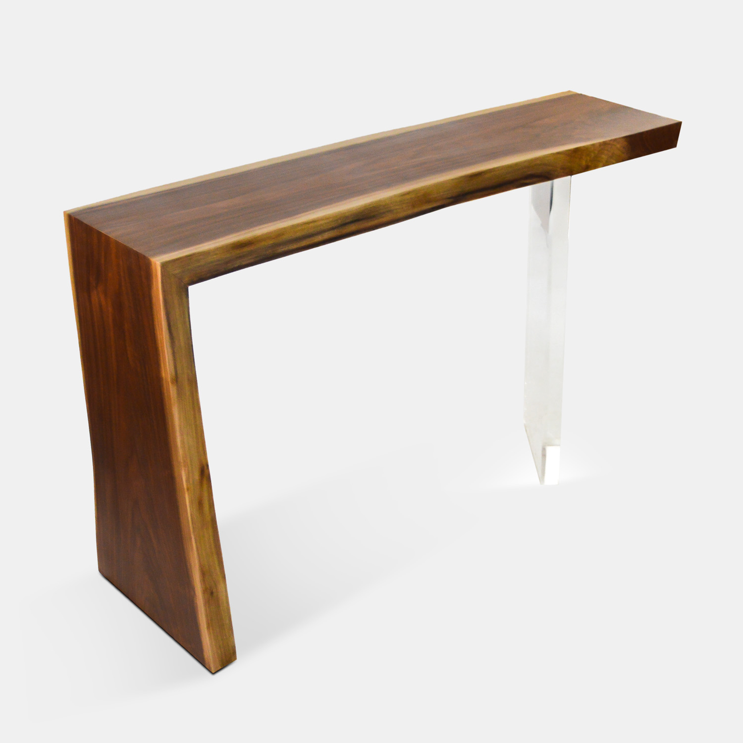 double-live-edge-walnut-floating-console-acrylic-leg-rotsen-furniture.jpg