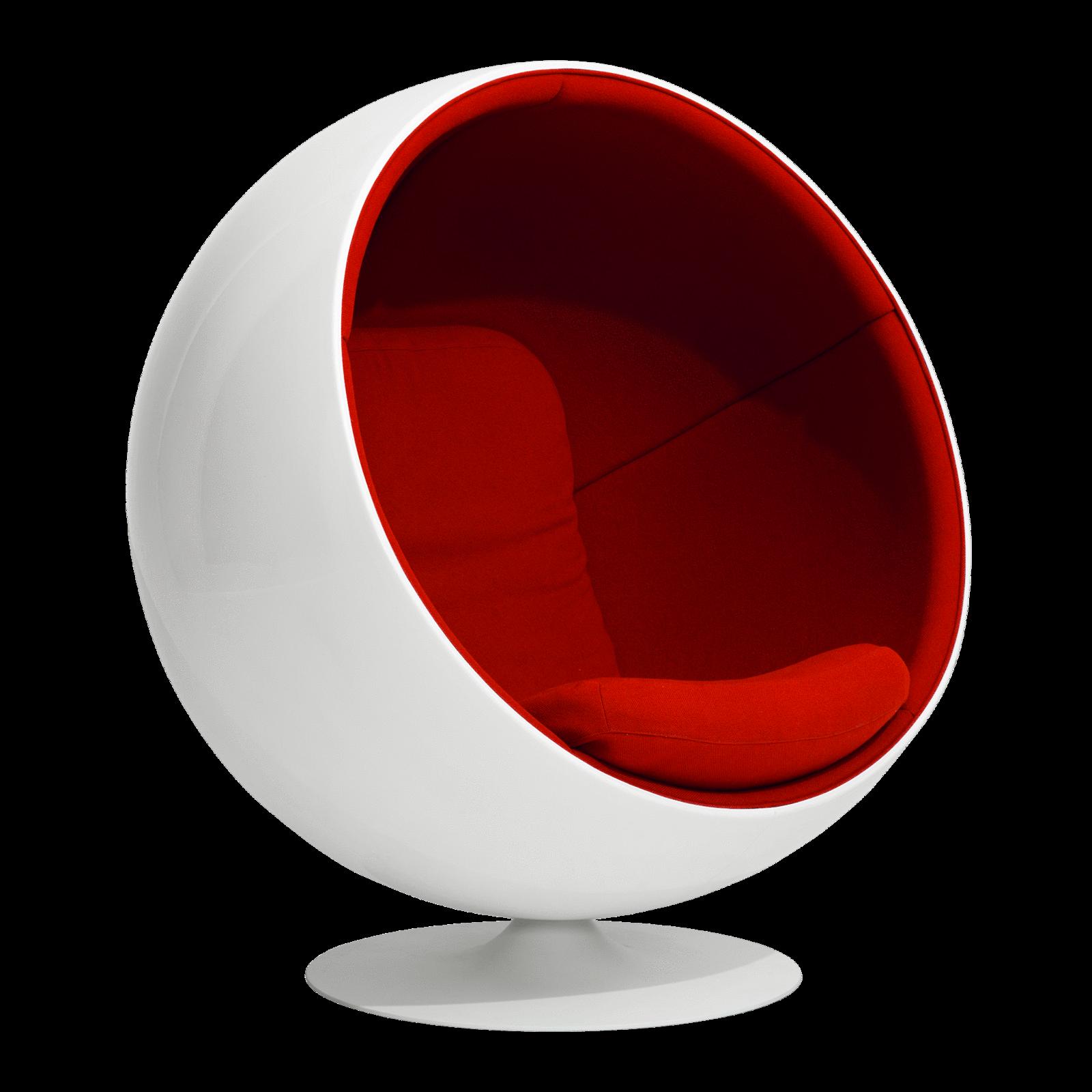 eero-ballchair-tonus-aarnio-ball-bubble-acrylic-lucite-standing-chair.png