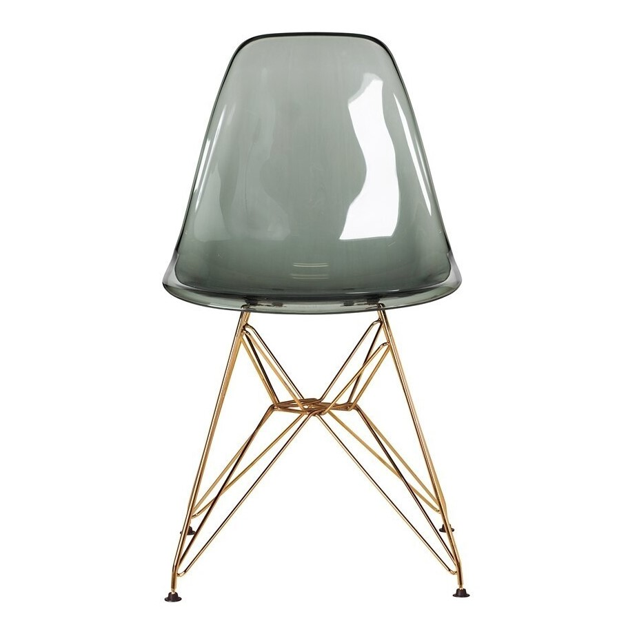 eiffel-chair-eames-gold-metal-base-grey-plastic-seat-color-lucite-chic-grey-dining-chair-cheap-86457.1593138275.1280.1280-2-.jpg