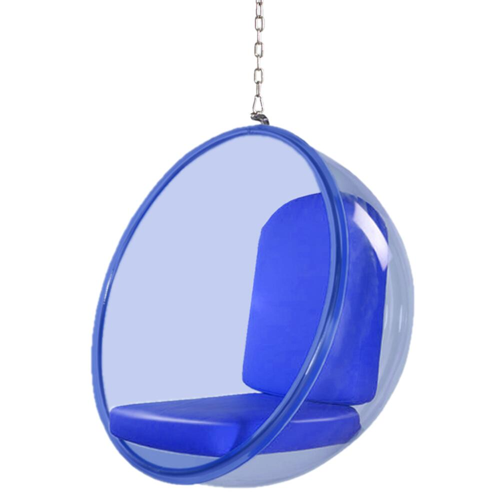 finemod-blue-hanging-acrylic-lucite-plastic-ball-bubble-balloon-chair-chrome-chain-blue-cushions.jpg