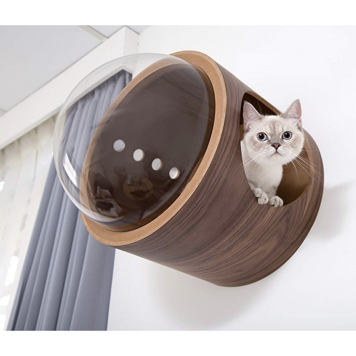 gamma-wall-mounted-spaceshp-cat-bed.png
