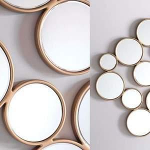 gold-bubble-accent-mirror-normal-home-circle-decorative-wall-decor.jpg