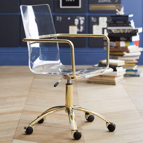 gold-paige-acrylic-swivel-desk-chair-lucite.jpg