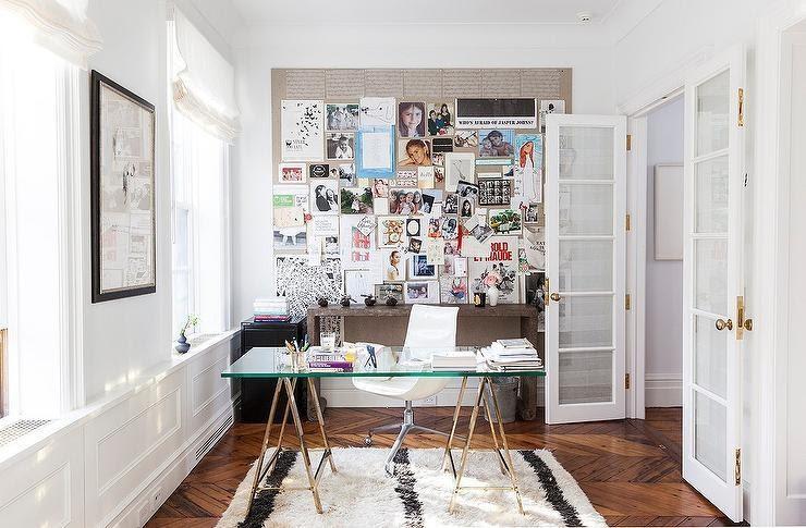 gold-sawhorse-brady-large-glass-top-writing-desk.jpg