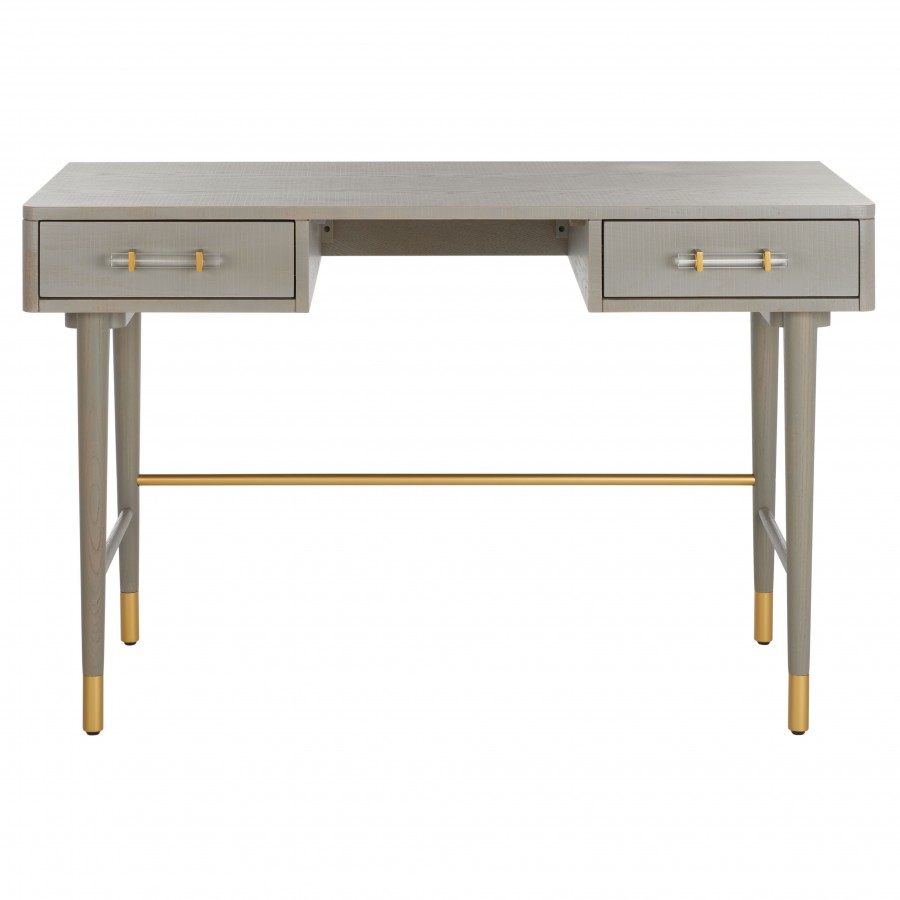 grey-mid-century-2-drawer-writing-desk-gold-and-acrylic-handles-safavieh-raelynn.jpg