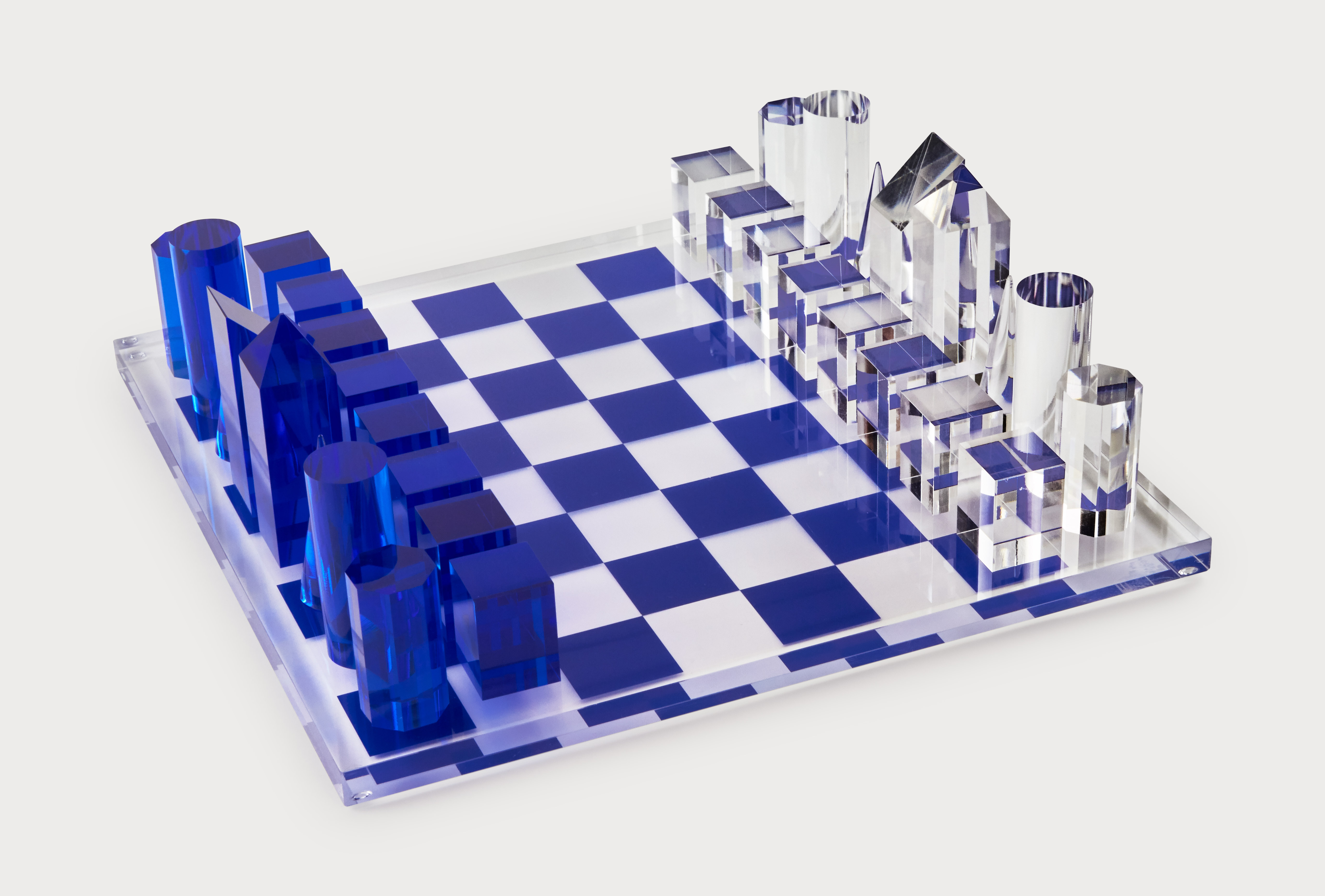 ha118ches-acrylic-lucite-luxury-cobalt-blue-clear-modern-small-chess-set.jpg
