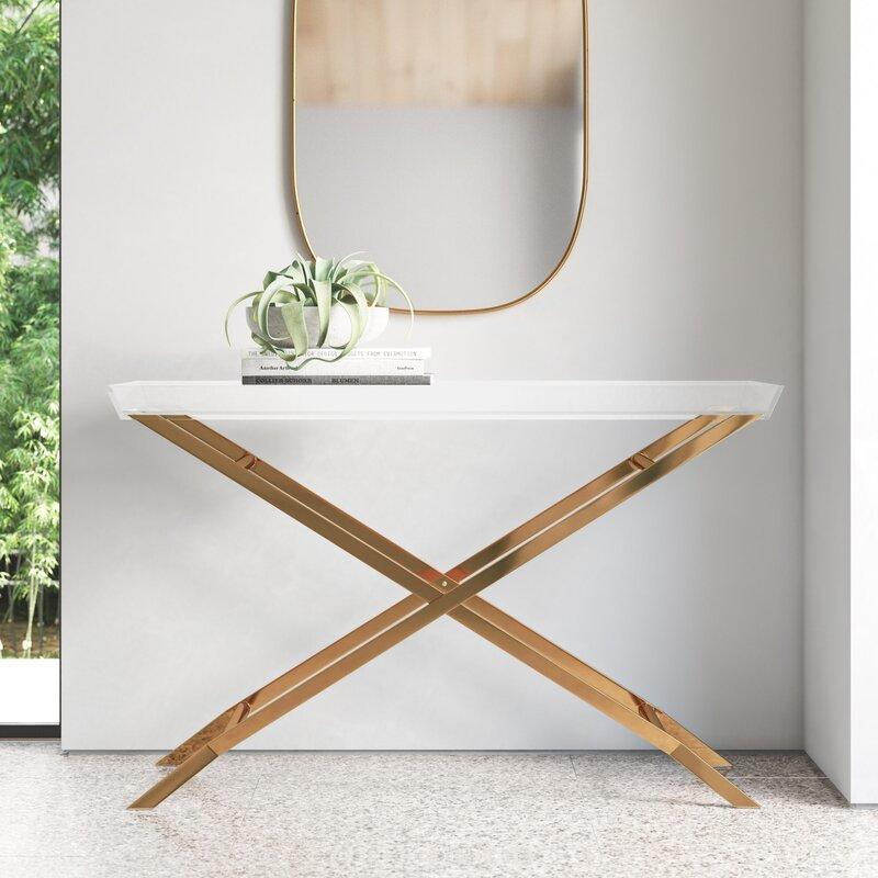 imax-clinton-acrylic-tray-console-table-lucite-acrylic-handles-modern-copper-x-31410.1601008051.1280.1280.jpg
