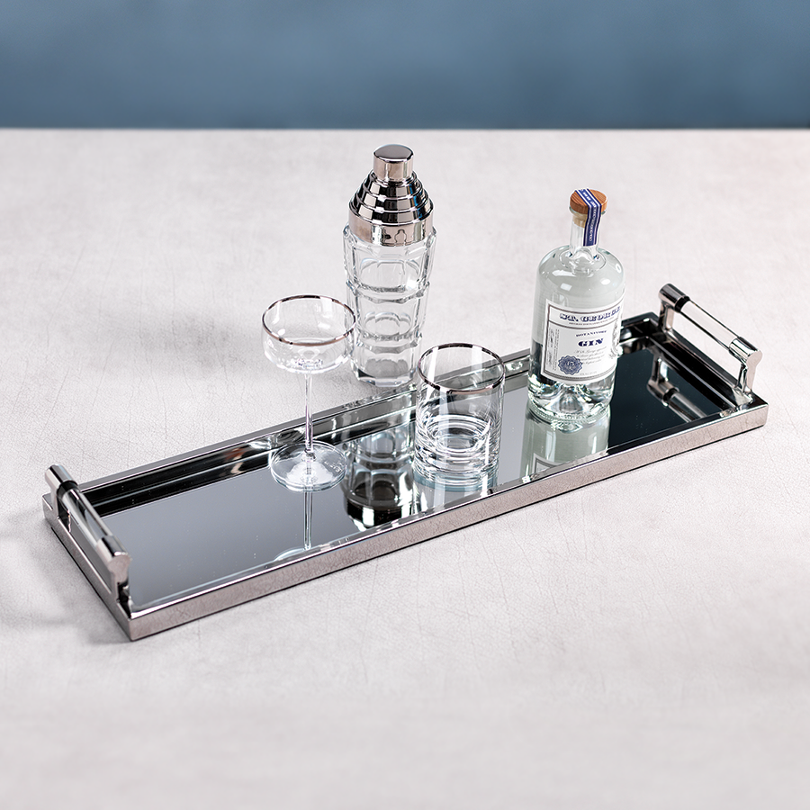 in-6234-zodax-kea-bar-vanity-bathroom-polished-nickel-silver-modern-lucite-handle-tray-mirrored-bottom.png