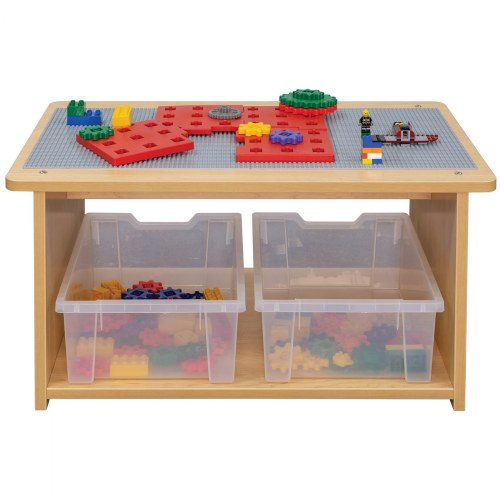 kaplan-play-table-activity-puzzle.jpg