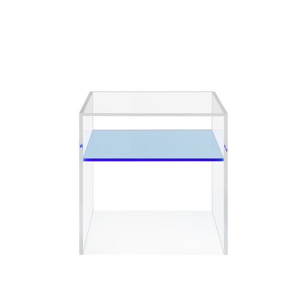 m56-acrylic-small-table-neon-color-nighstand-side-end-accent-storage-shelf-blue.jpg