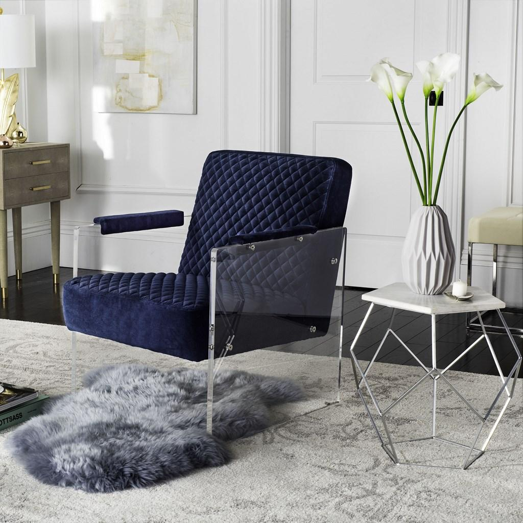 malena-acrylic-arm-chair-navy-quilted-velvet-lucite-acrylic-club-accent-chair.jpg