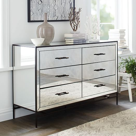 mirrored-zuo-mod-6-drawer-dresser-mirror.jpg