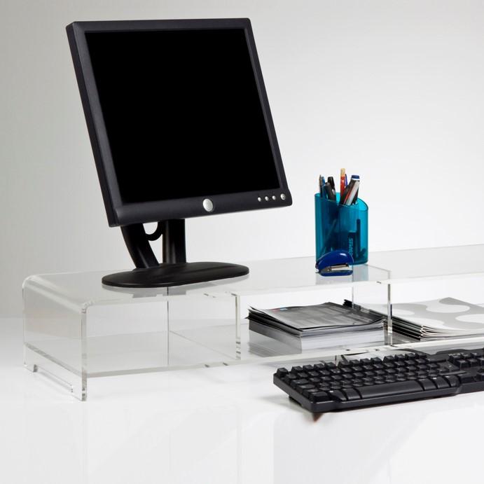 modern-desk-top-computer-riser-office-organizer-2-.jpg