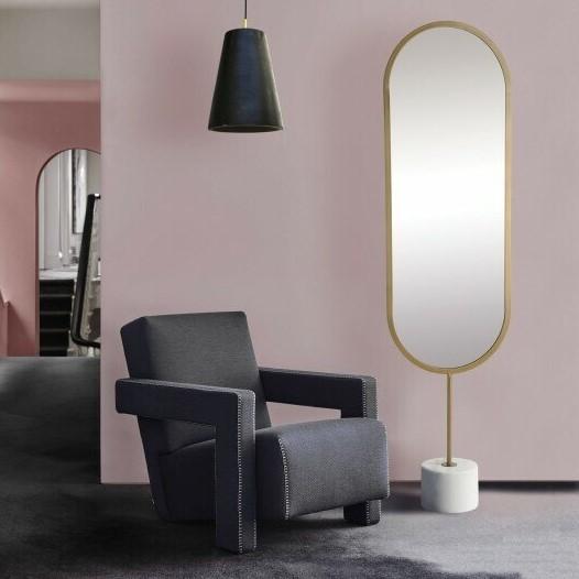 modern-dressing-room-standing-vanity-full-height-floor-mirror-oval-modern-89716.1593445634.1280.1280.jpg