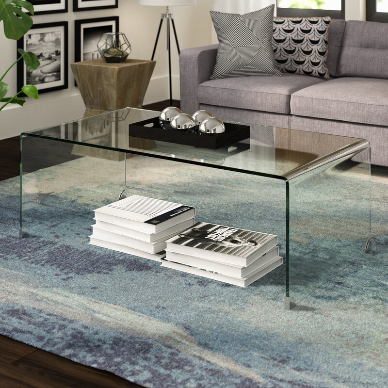 modern-glass-waterfall-sled-tempered-coffee-cocktail-table-contemporary-chrome.jpg