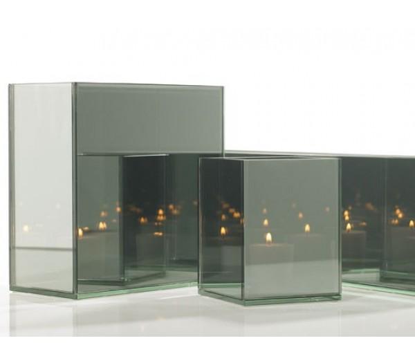 myriad-candleholder-glass-modern-square-cheap-votive-candleholder.jpg