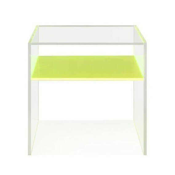n-n-acrylic-neon-side-table-lucite-yellow-storage-end-accent-nightstand-kids-color-shelf.jpg