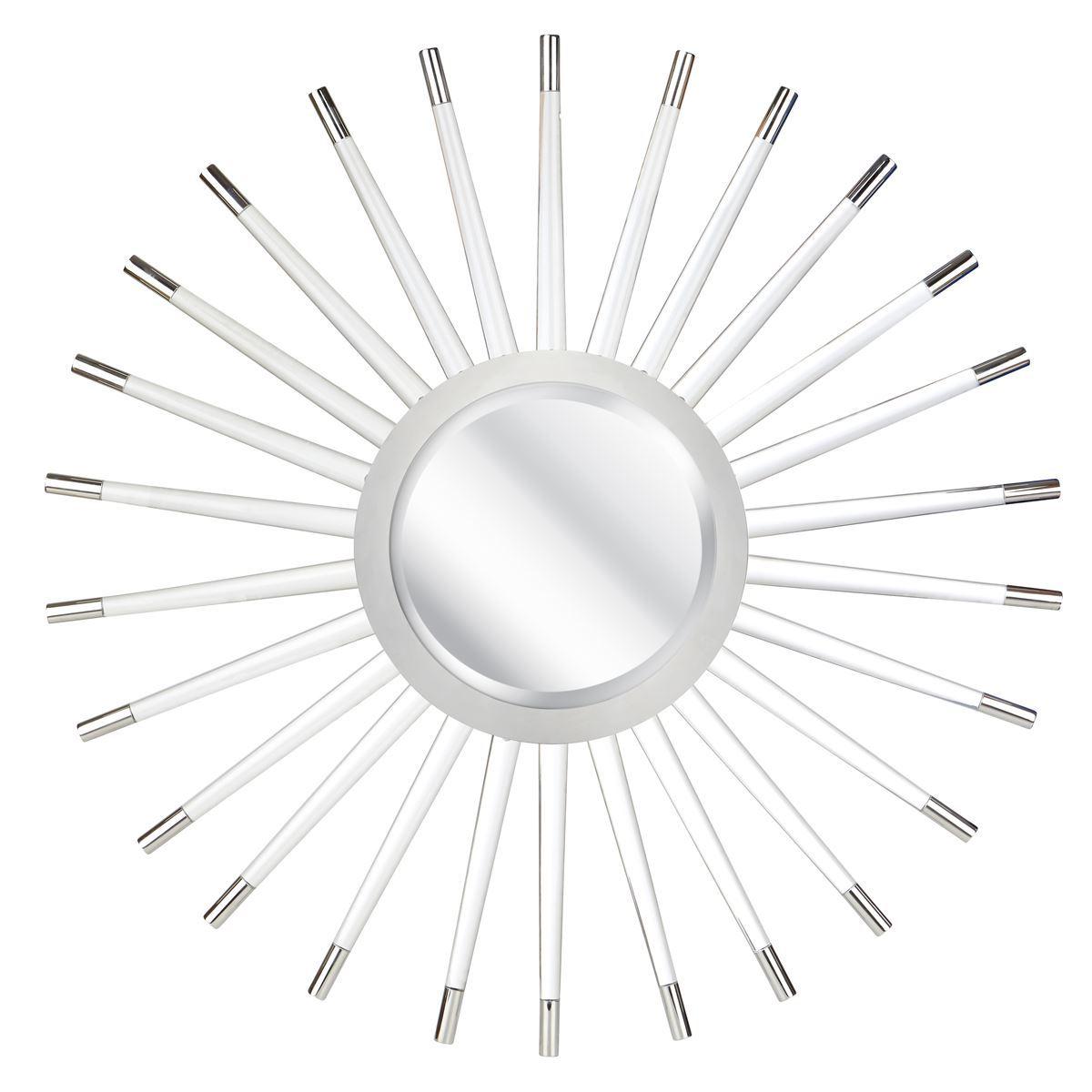 nk-acrylic-stainless-steel-starburst-lucite-sunburst-large-round-decorative-mirror.jpg