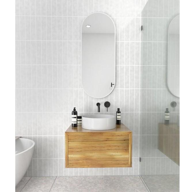 pill-shape-modern-26-contemporary-vanity-mirror-white-simple-metal.jpg