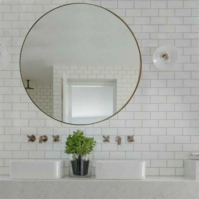 renwil-oryx-large-brass-round-gold-modern-wall-mirror-bathroom-20418.1603943517.1280.1280.jpg