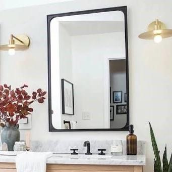 renwil-sorella-industiral-modern-black-metal-rivets-rectangular-wall-mirror-tall-bathroom-2-.jpg