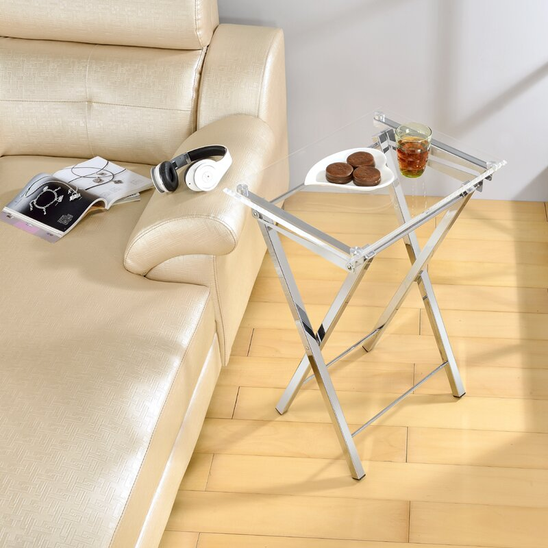 silver-chrome-folding-tray-table-clear-acrylic-top-folding-breakfast-tv-modern-lucite.jpg