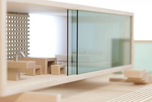sirch-sibis-villa-doll-s-house-modern-wood-realistic-chic-dollhouse.jpg
