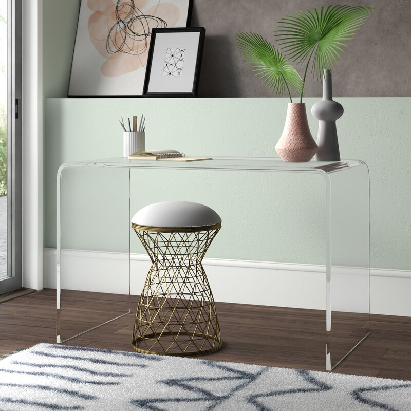 small-lucite-acrylic-make-up-dressing-table-waterfall-desk-clear-lucite.jpg