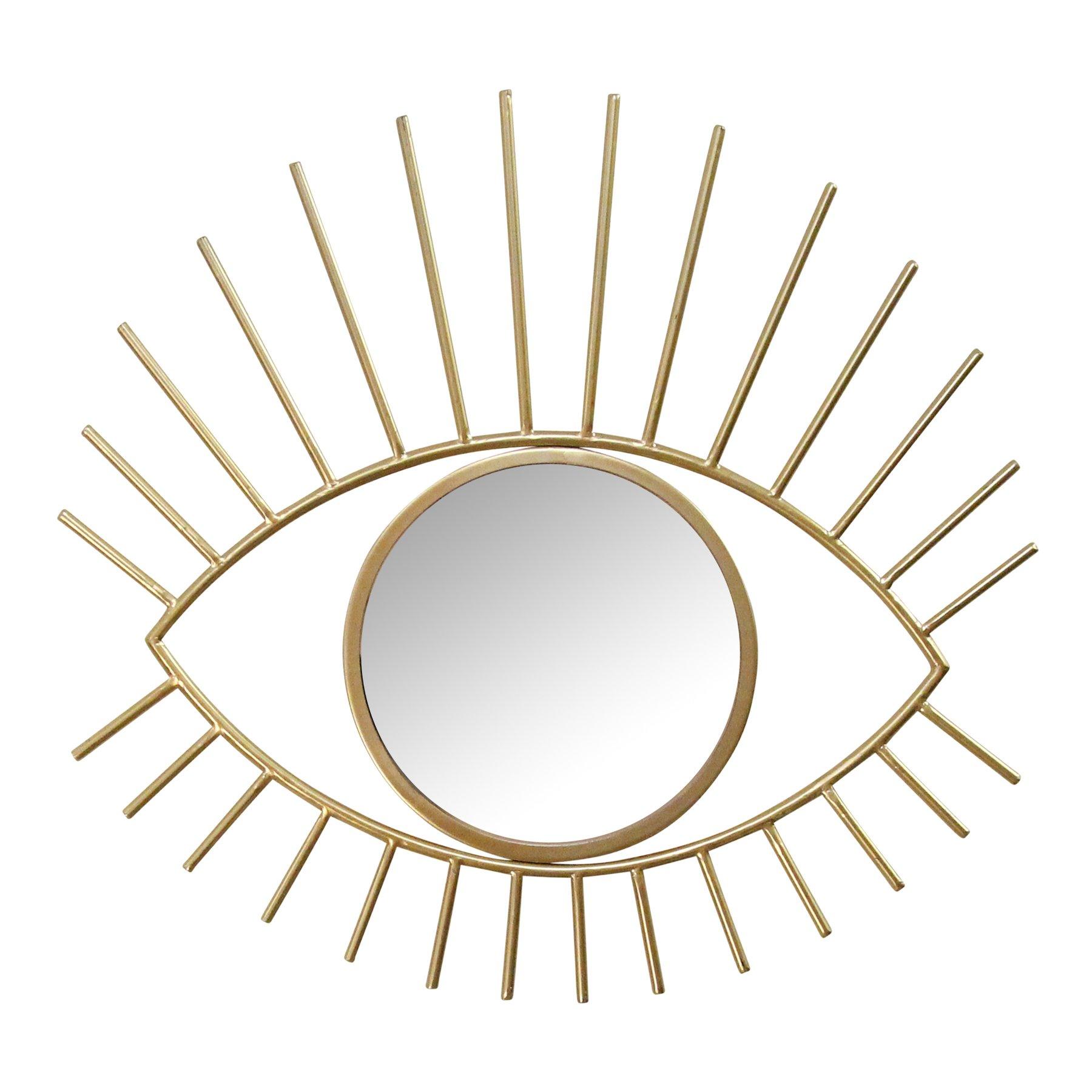 stratton-home-eyeball-eyelash-kids-room-wall-mirror-whimsical-fun.jpg