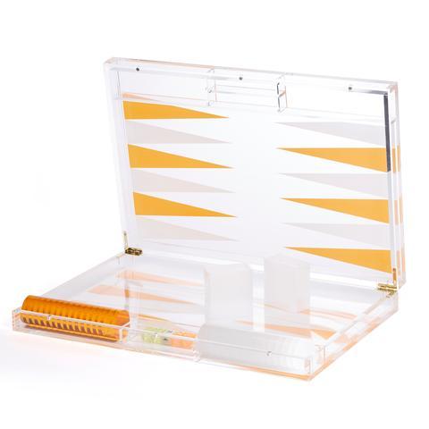 tizo-orange-lucite-clear-acrylic-backgammon-set-luxury-designer-modern-game-set.jpg
