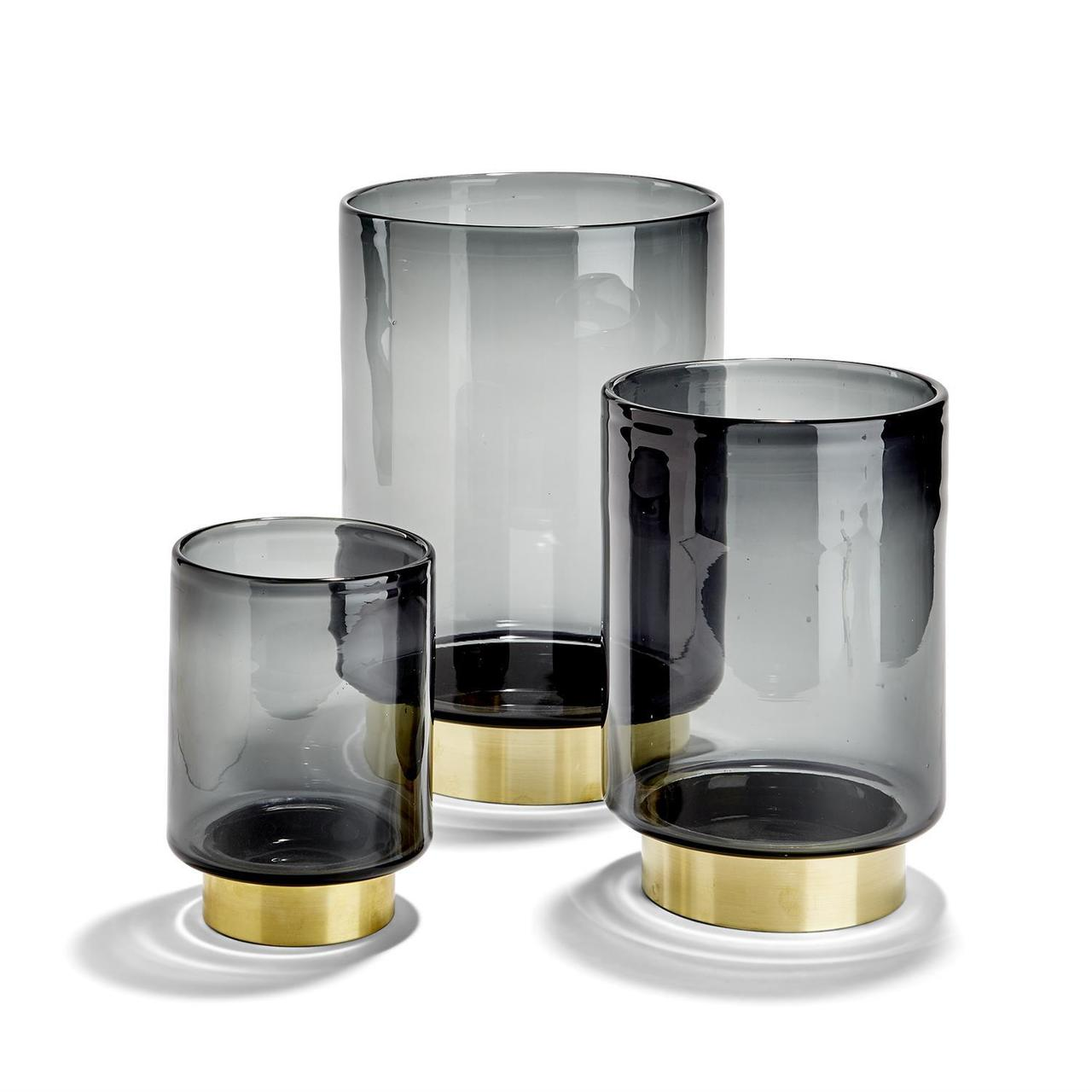 twos-company-tozai-set-of-3-smoke-glass-vases-with-gold-brass-base.jpg