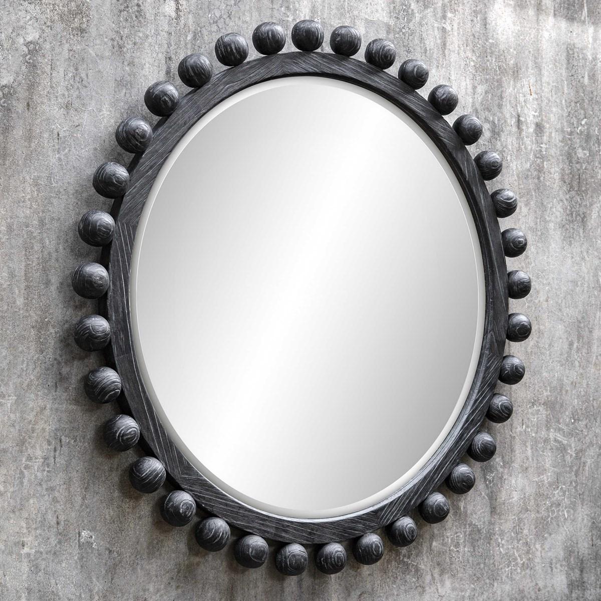 uttermost-brianza-ebony-wood-large-round-unique-black-limed-oak-modern-wall-mirror-unusual.jpg