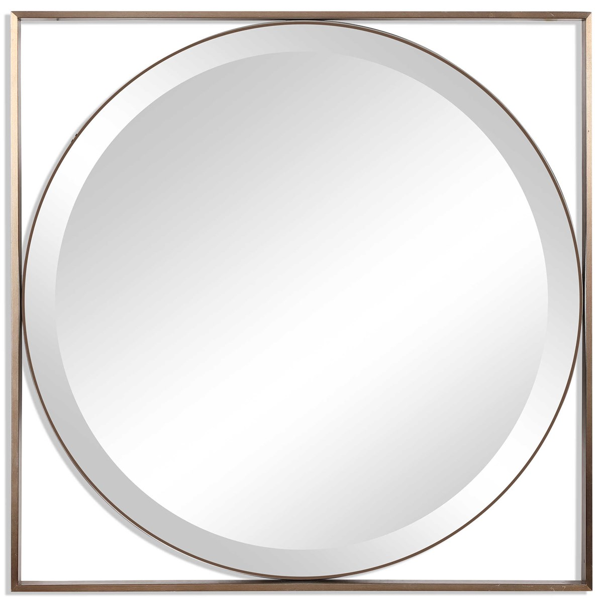 uttermost-eclipse-square-wall-mirror-bronze-modern-contemporary-floating.jpg